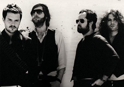 """Killers kūrinys """"Mr. Brightside"""" muša rekordus: perkamiausių dainų šimtuke – jau 200 savaičių iš eilės"""