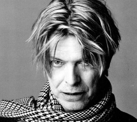 Atskleistos paskutinės David Bowie dainos