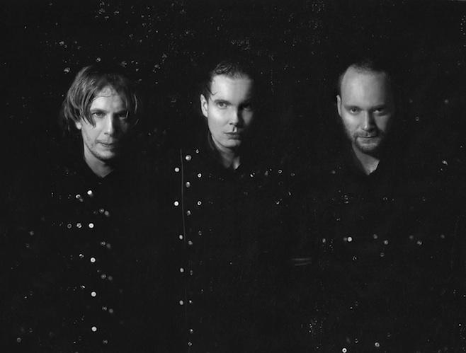 Sigur Ros galiausiai paskelbė savo koncertinio turo Europoje datas