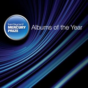 Lažybų kontoros skelbia pagrindinius pretendentus laimėti prestižinį Mercury apdovanojimą