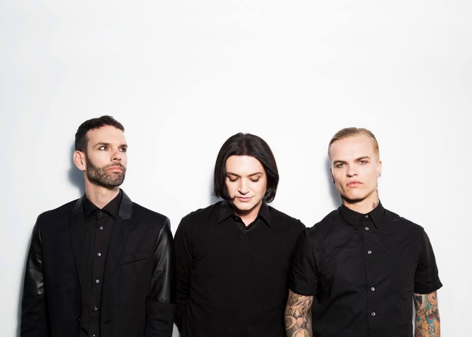 Naujas Placebo albumas – jau įrašytas