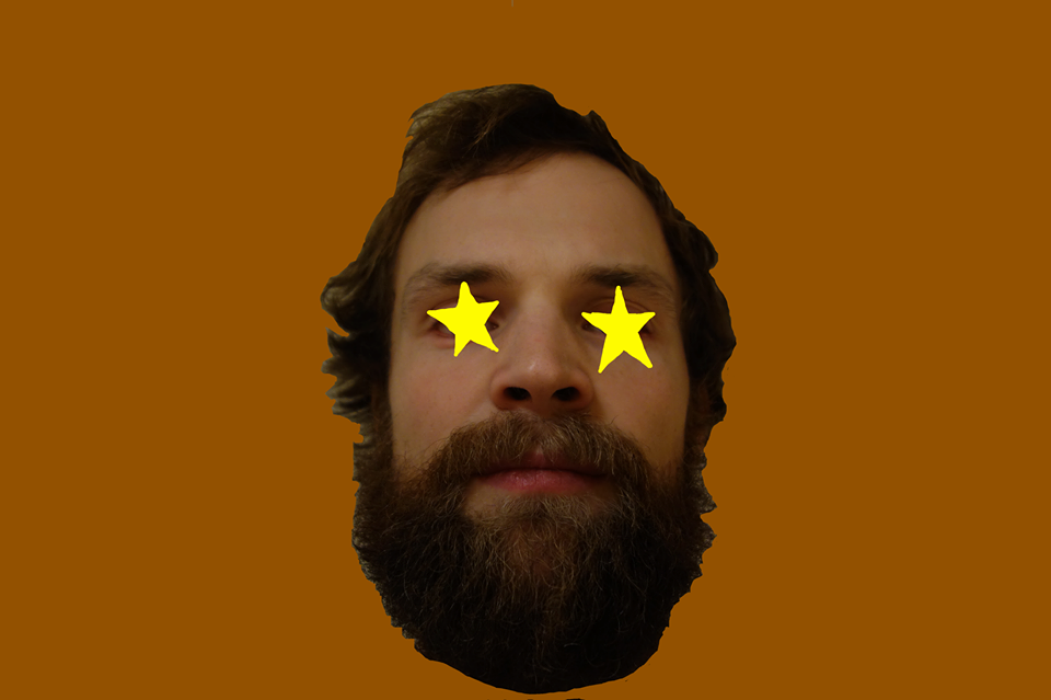 Todd Terje – Leisure Suit Preben