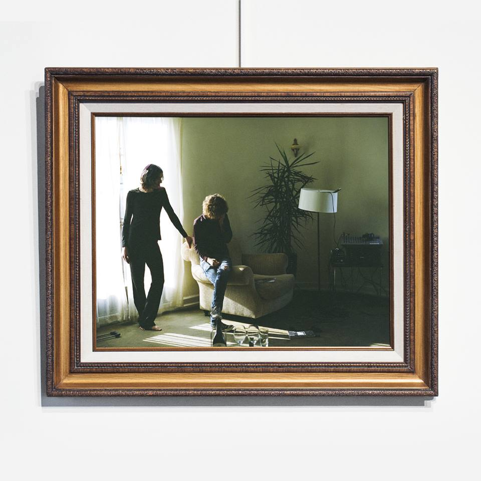 Foxygen – How Can You Really