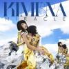 Kimbra Miracle