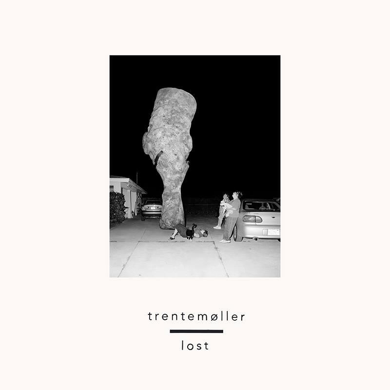 Trentemøller – Come Undone (Trentemøller Remix)