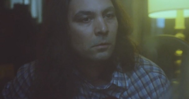 The War on Drugs – Under The Pressure
