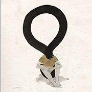 Damien Rice – My Favourite Faded Fantasy (Intro)