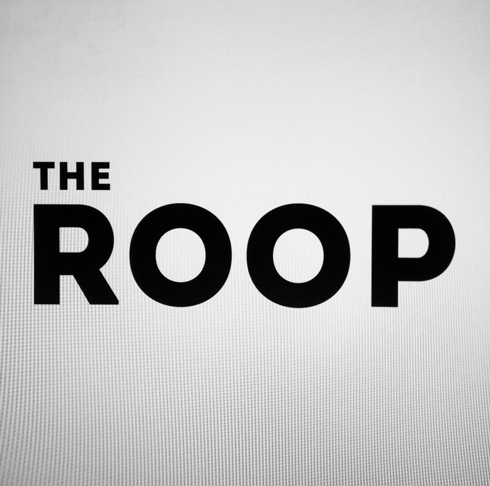 LT: The Roop – Be Mine