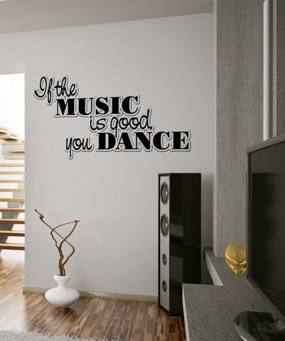 OS_AA1270_If_the_Music_is_Good_You_Dance-5_large