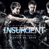 The-Divergent-Series-Insurgent