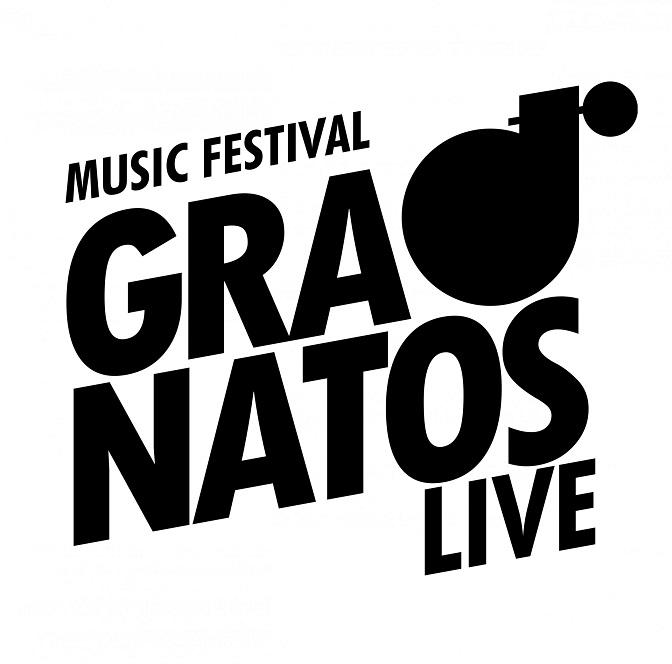 granatos-live 2