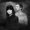 Olafur Arnalds and Alice Sara Ott