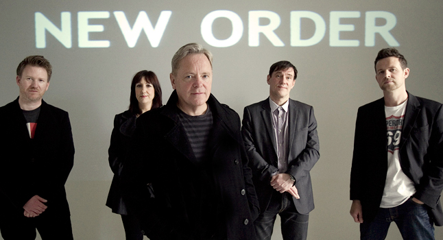 Grupė New Order
