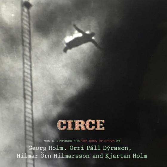 circe-560x560