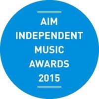 Paskelbti kandidatai laimėti nepriklausomos muzikos apdovanojimus
