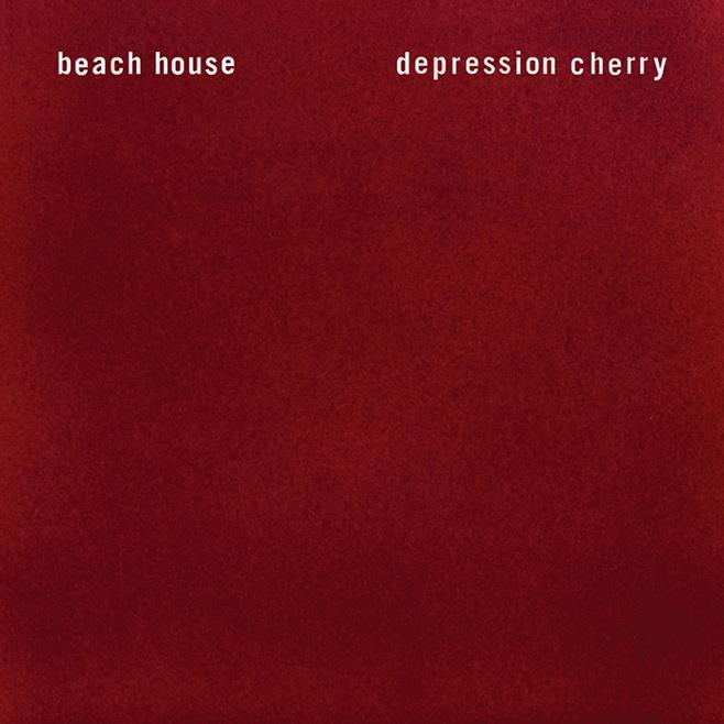 Jūsų dėmesiui – naujas Beach House albumas!