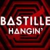 Hangin-Bastille