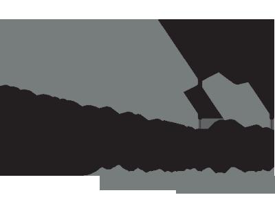 manoMUZIKA.lt