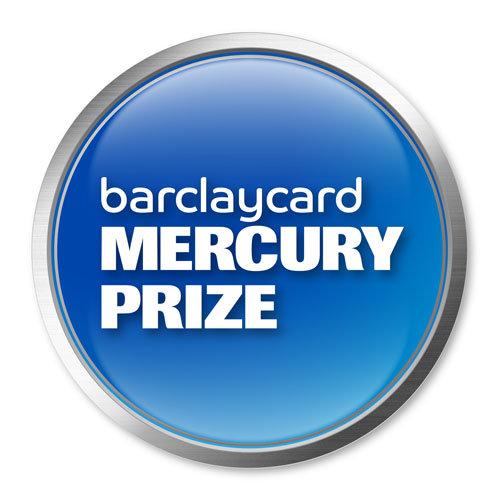Paskelbtas Mercury Prize apdovanojimų nominantų sąrašas