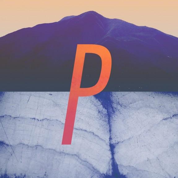 POSTILJONEN-575x575