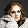 adele-pictures