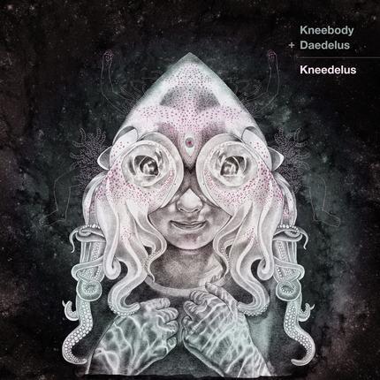 Kneebody & Daedelus – Platforming