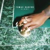 Tomas Barfod - Glory