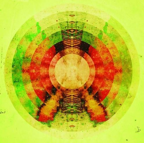 Fink – Too Late (Horizontalism Remix)