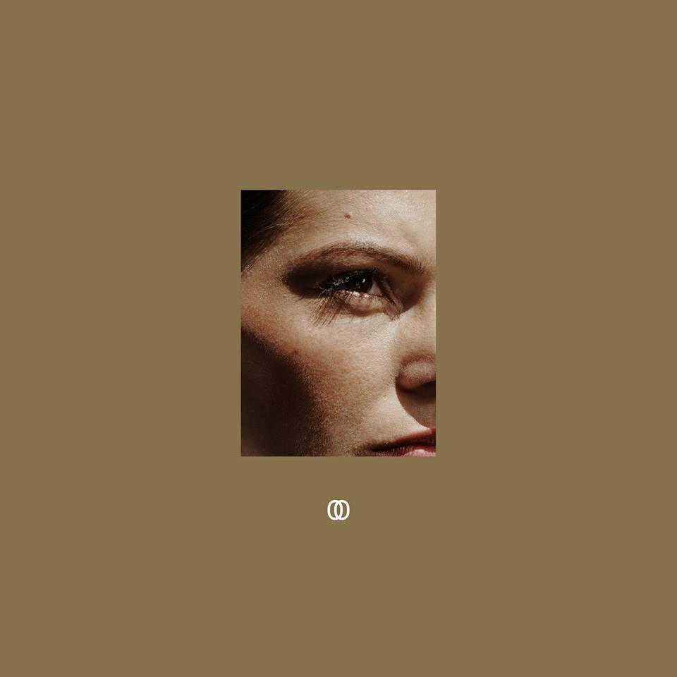 KOVERIS: Rosie Lowe – Twice (Little Dragon Cover)
