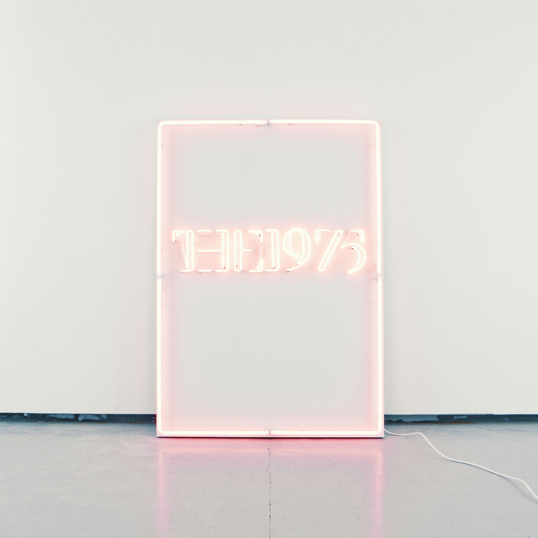 Ilgai lauktas The 1975 albumas – jau internete