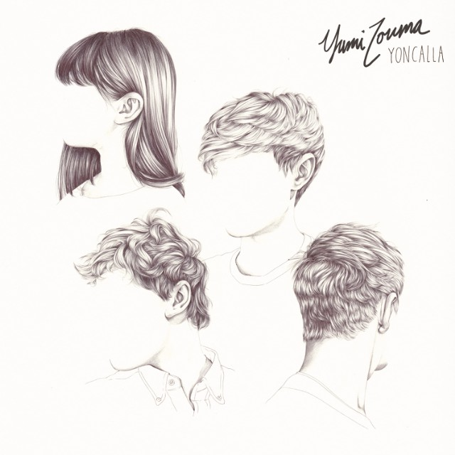 Yumi Zouma – Barricade (Matter Of Fact)