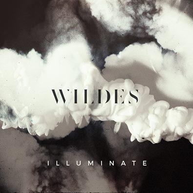 WILDES – Illuminate