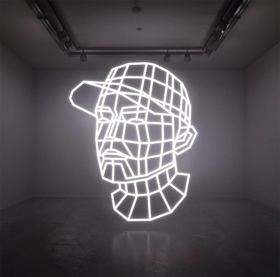 DJ Shadow – Corridors (Feat. Steven Price)