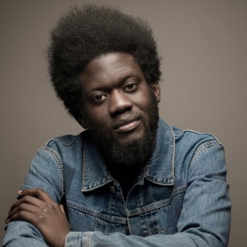 GYVAI: Michael Kiwanuka – The Final Frame