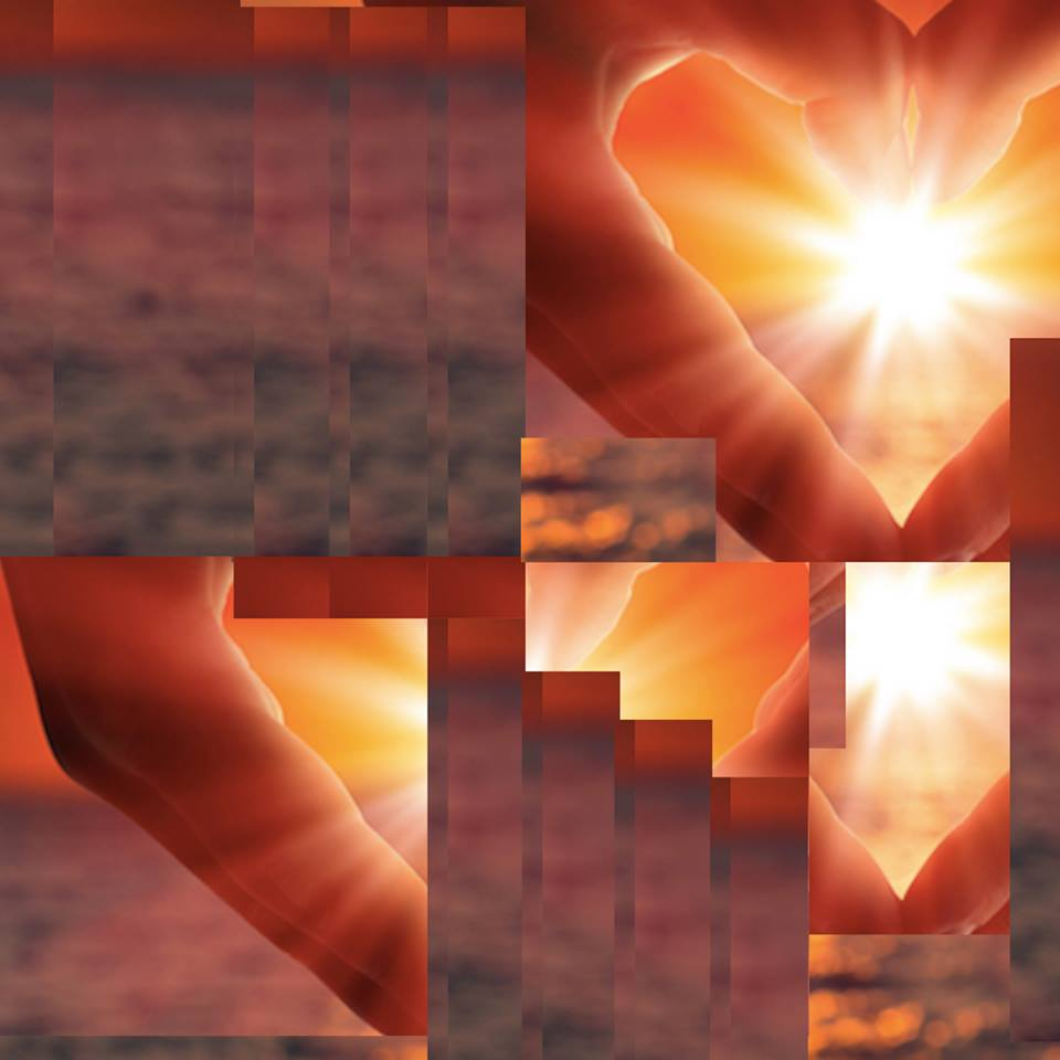 Balam Acab – &&&heartsss;;;
