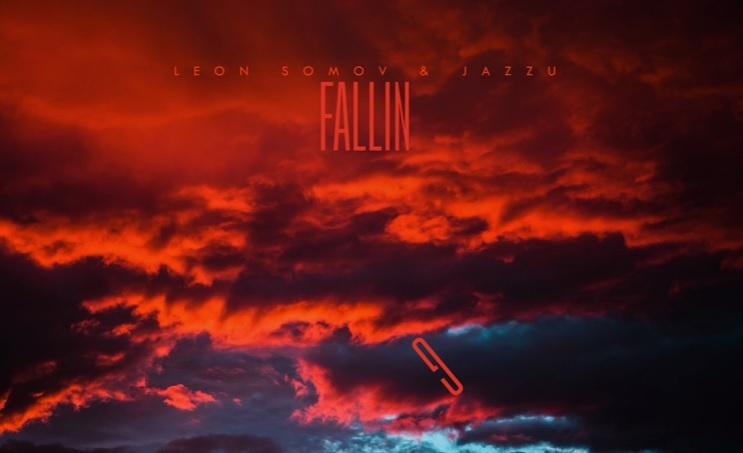 Leon Somov & Jazzu – Falling