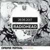 radiohead_opener