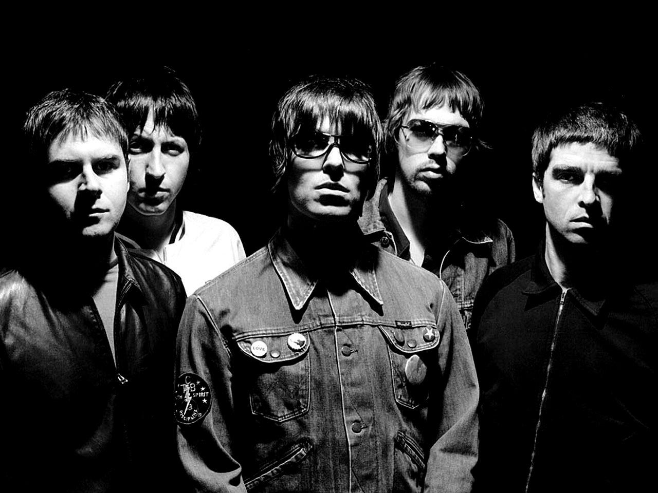 Liam Gallagher: vienintelis Oasis atsikūrimo stabdis – Noelis