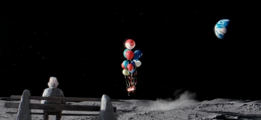 Paaiškėjo, kas sukurs laukiamiausios kalėdinės reklamos garso takelį