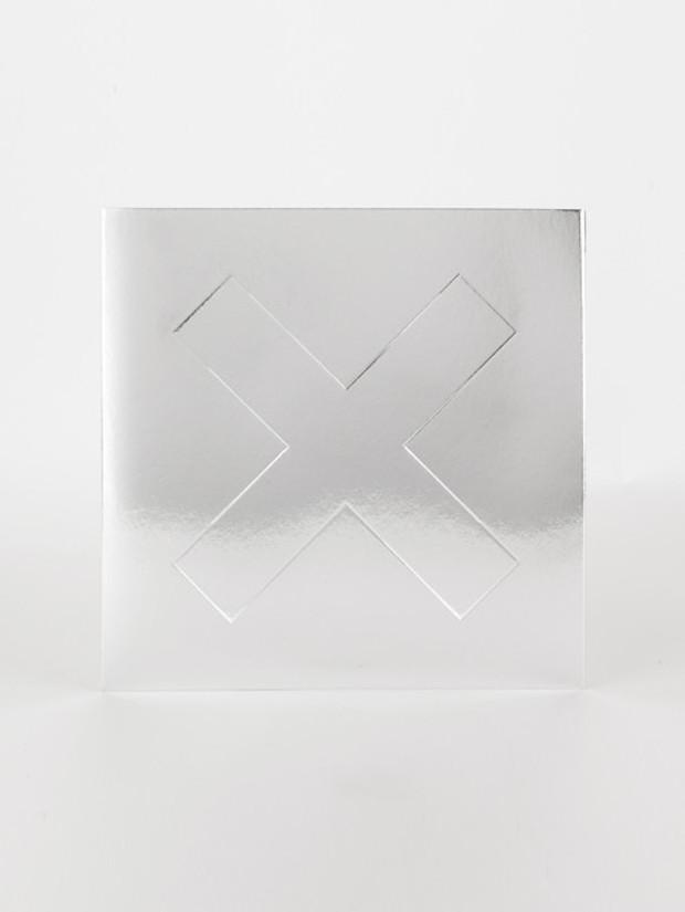 Naujausias The XX albumas – antrąją 2017-ųjų savaitę