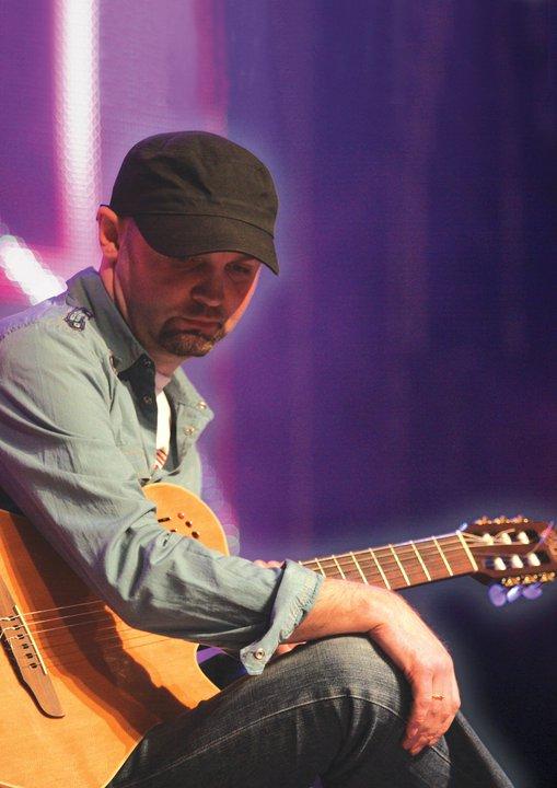 Martynas Kuliavas