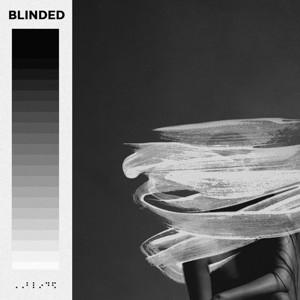 Emmit Fenn – Blinded