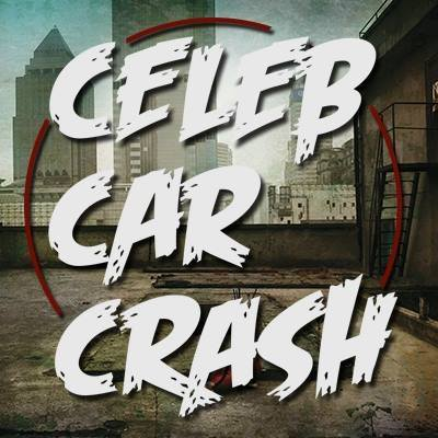 Celeb Car Crash – Enemy's Desire