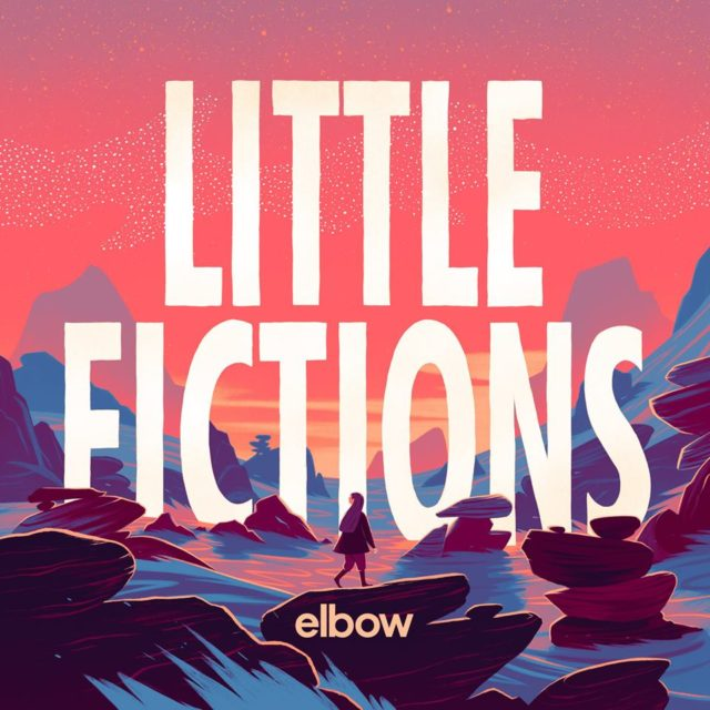 Elbow – Magnificent (She Says)