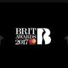 Brit-Awards-2017-logo-wide
