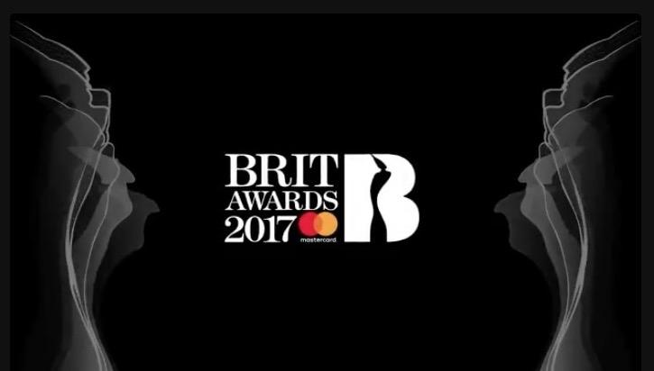 David Bowie ir Skepta – šių metų Brit Awards favoritai