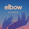 elbow-all-disco