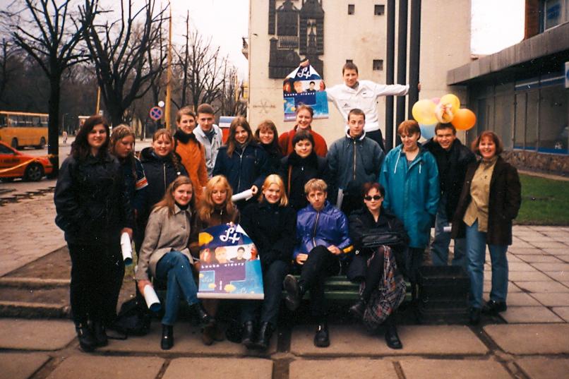 L+ 1998-1999_su fanais_4