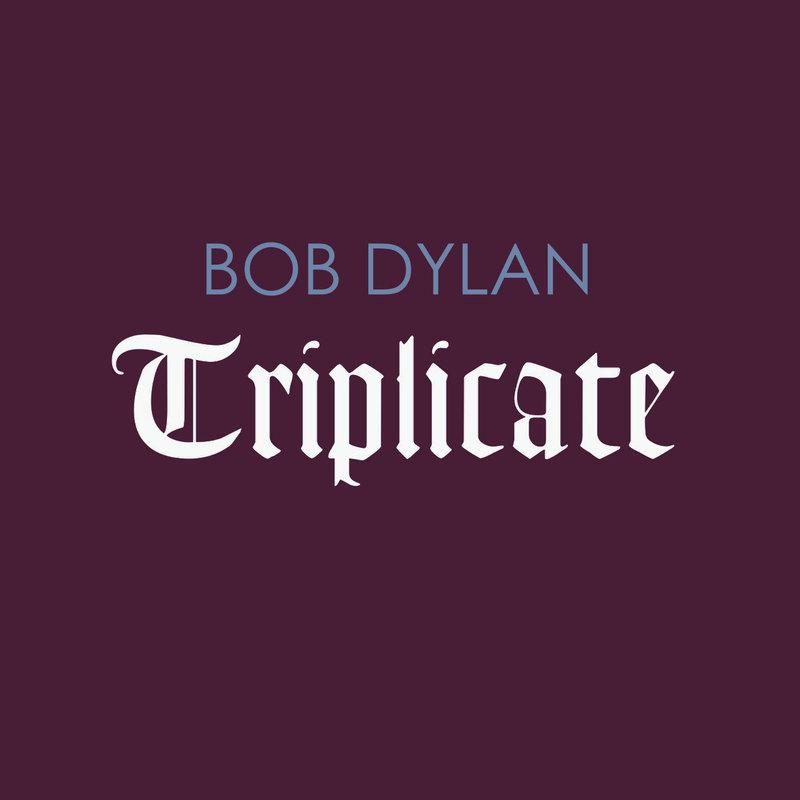 Trigubame Bob Dylano albume – klasika tapusios dainos