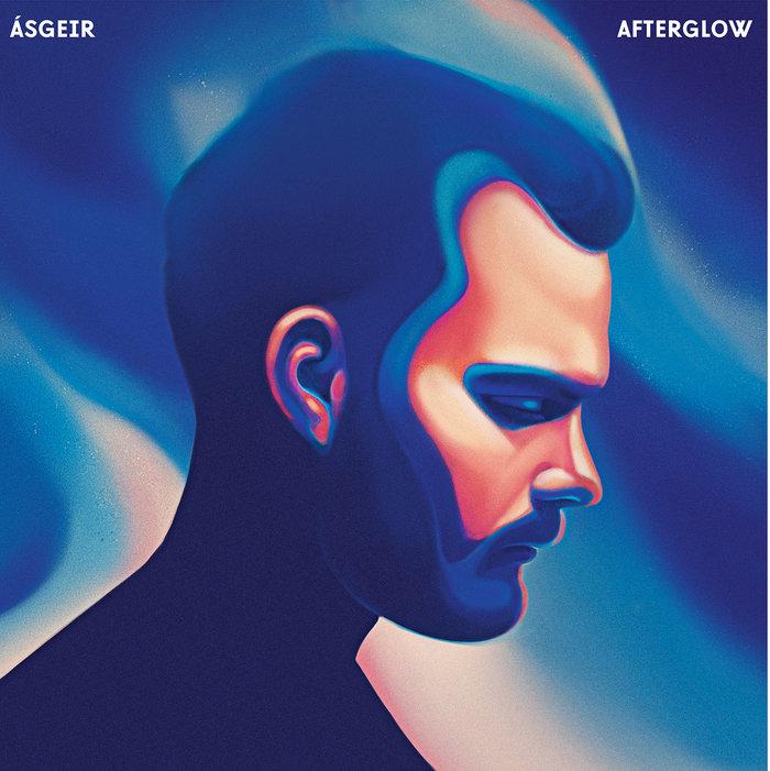 Ásgeir – Stardust